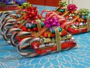 candy_sleigh