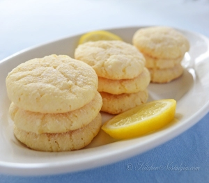 lemon-crinkle-cookies1-w